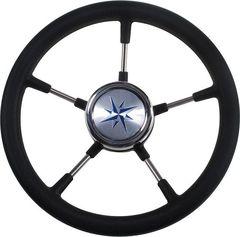 Колесо рулевое RIVA RSL