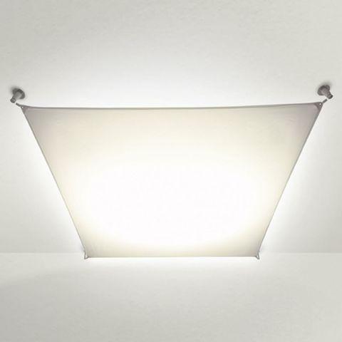 Потолочный светильник B.Lux Veroca 2
