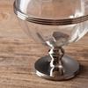 Чаша с крышкой Roomers Exstera малая