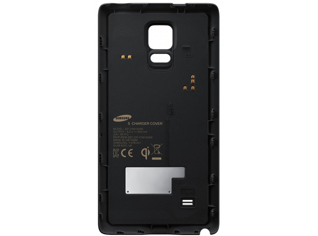 Архив Задняя крышка-ресивер qi для беспроводной зарядки Galaxy Note Edge sec_EP-CN915IBKG_001_EP-CN915I_black-001.jpg