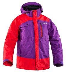 Детская горнолыжная куртка 8848 Altitude Loop (843976)