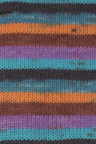 Gruendl Hot Socks Color 409