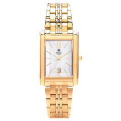 женские часы Royal London 21270-04