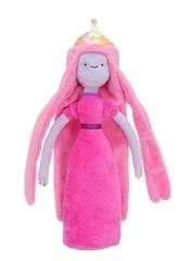 Игрушка Время приключений принцесса Бубльгум — Adventure Time