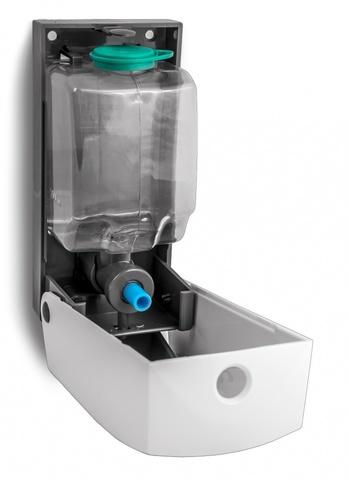 Дозатор жидкого мыла BXG-SD-1178