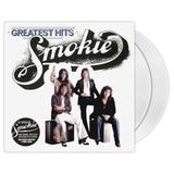 Smokie / Greatest Hits (Coloured Vinyl)(2LP)