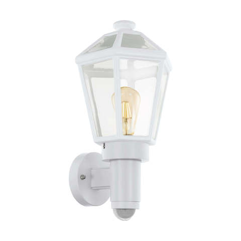 Уличный светильник Eglo MONSELICE 97256