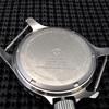 Купить Часы Momentum Torpedo Luminous Mineral (нато) по доступной цене