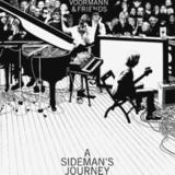 Voormann & Friends / A Sideman's Journey (LP)