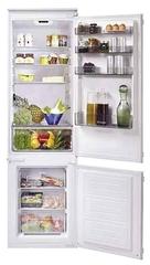 Холодильник Candy CKBBS 182