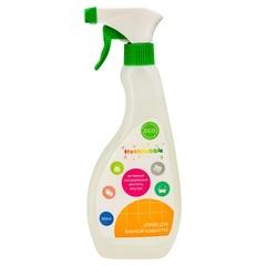 Спрей для ванной комнаты, 500мл ТМ FreshBubble