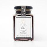 Мёд Гречишный, артикул МК020, производитель - Organic Siberian goods