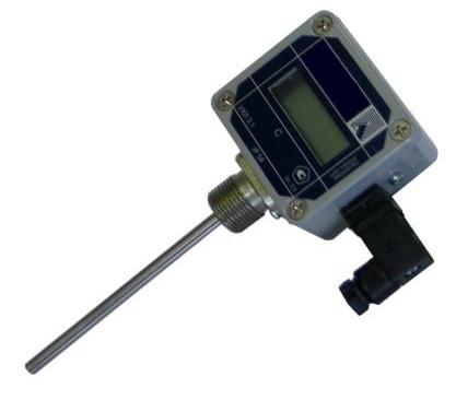 ПРОМА-ИТМ-МИ, ПРОМА-ИТМ-МИ-С, датчики температуры