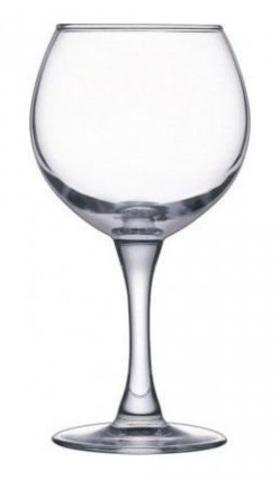 Рюмка Luminarc French Brasserie 65 мл 6 пр (H9951/1)