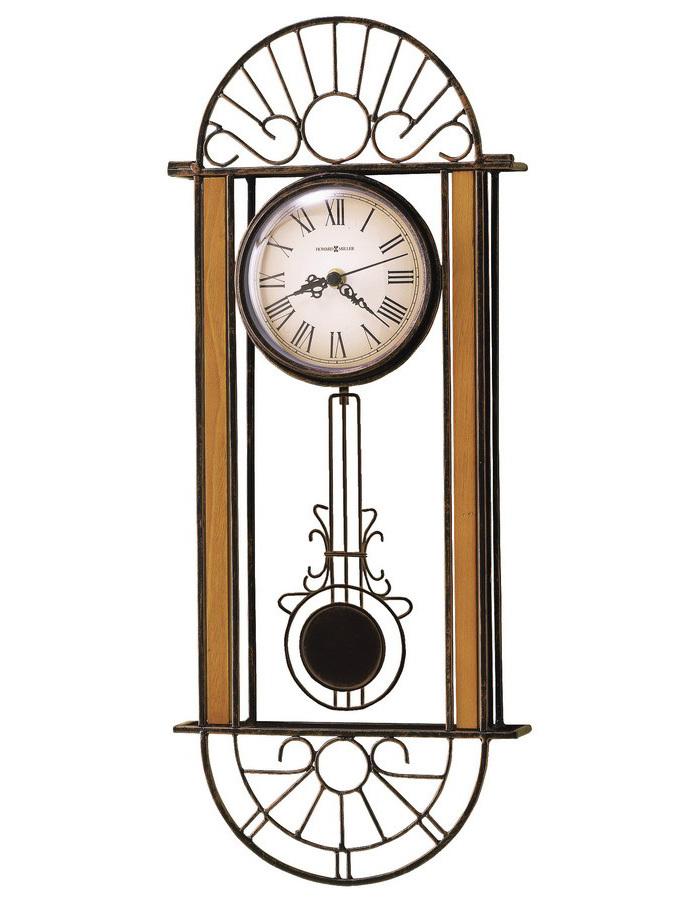 Часы настенные Часы настенные Howard Miller 625-241 Devahn chasy-nastennye-howard-miller-625-241-ssha.jpg