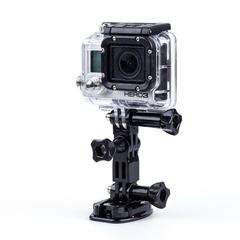 Поворотный рычаг 3 WAY для камер GoPro