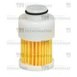 Фильтрующий элемент топливного фильтра Yamaha 68V-24563-00