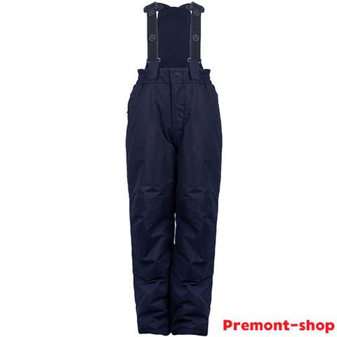Комплект куртка и брюки Premont Джаспер Ред WP82209