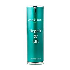 Earthen Repair and Lift - Сыворотка ультра-питательная для сияния кожи