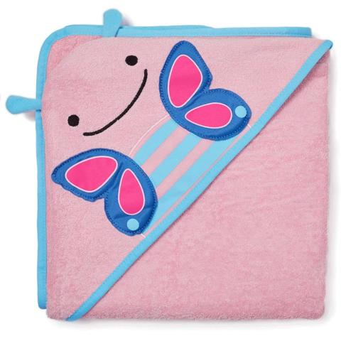 Полотенце детское Бабочка
