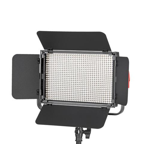 Falcon Eyes FlatLight 900 LED Bi-color