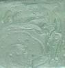 Лаковые краски с эффектом металлик 20мл