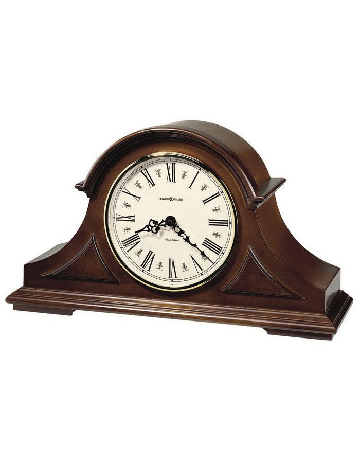 Часы каминные Часы настольные Howard Miller 635-107 Burton II chasy-nastolnye-howard-miller-635-107-ssha.jpg