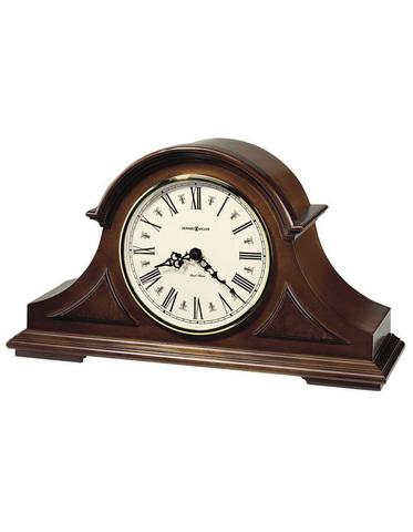 Часы настольные Howard Miller 635-107 Burton II