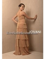 Jovani 6655_2