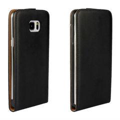 Чехол-книжка Samsung Galaxy Note 5