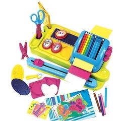 Playgo Игровой набор