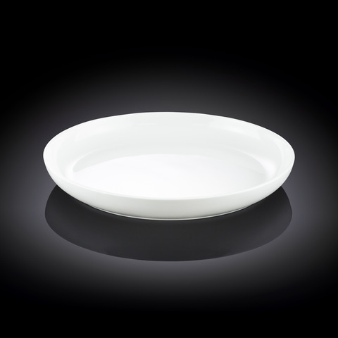 Тарелка глубокая Wilmax 19 см (WL-991214)