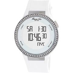 Наручные часы Kenneth Cole IKC2698
