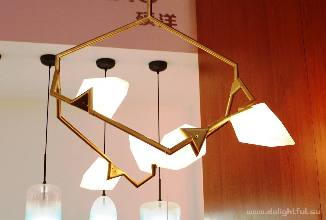 _Seed_chandelier_by_Bec_Brittain_replica_lights_com_3