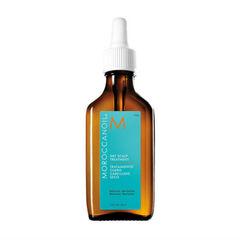 Средство для сухой кожи головы Dry Scalp Treatment