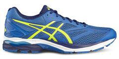 Мужские кроссовки для бега Asics Gel-Pulse 8 T6E1N 4907 синие