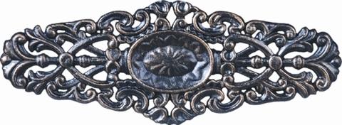 Декоративная накладка