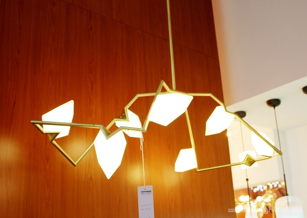 _Seed_chandelier_by_Bec_Brittain_replica_lights_com_4