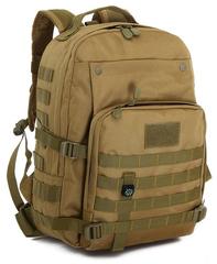 Тактический рюкзак Mr. Martin 9328 Khaki
