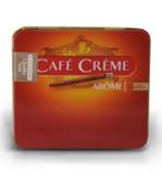 Cafe Creme Filter Arome 10