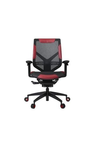 Кресло Vertagear Gaming Series Triigger Line 275 Black/Red Edition