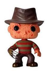 Funko Freddy Krueger Pop Movie
