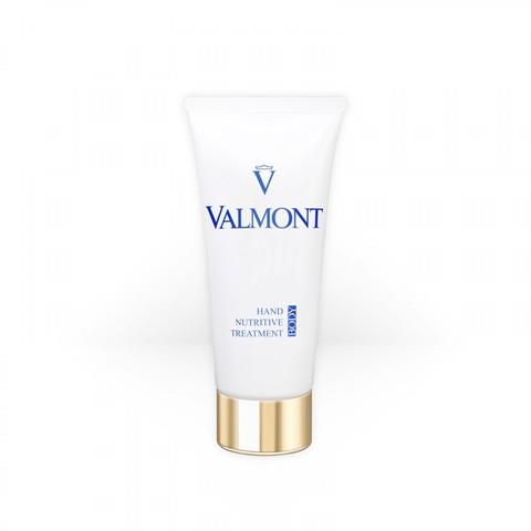Valmont Крем для рук Hand Nutritive Treatment