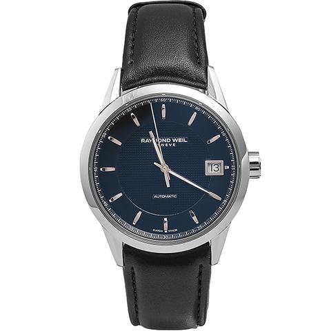 Часы наручные Raymond Weil 2740-STC-20021