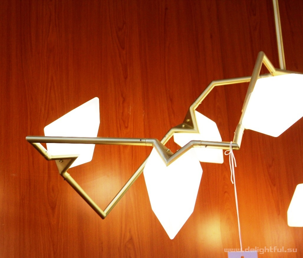 _Seed_chandelier_by_Bec_Brittain_replica_lights_com_5