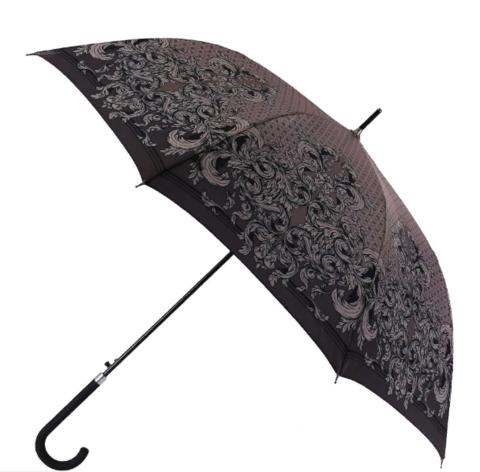 Зонт FABRETTI 1618