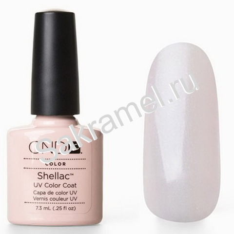 CND Shellac-Beau 7,3ml