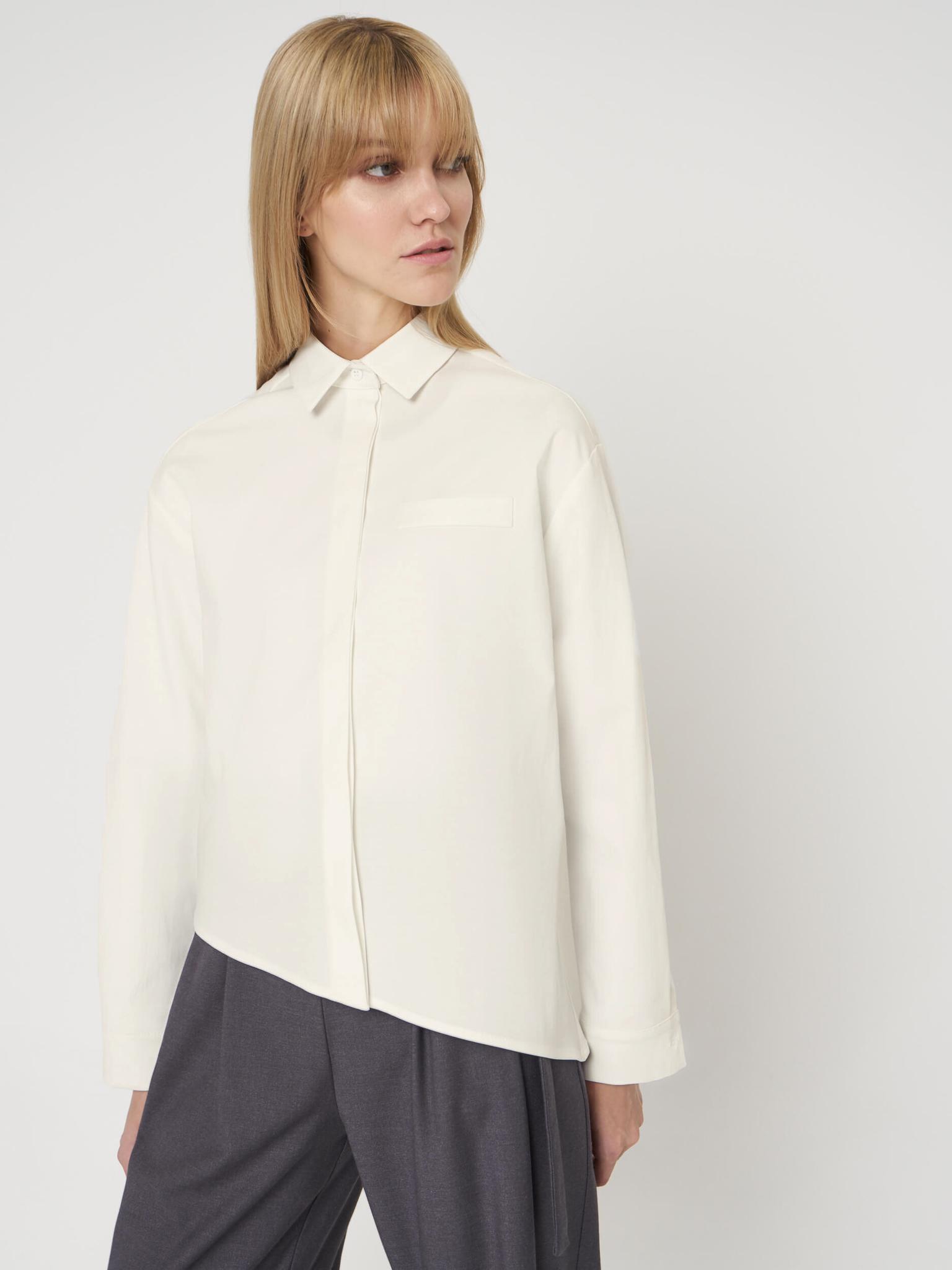 Блуза Nino