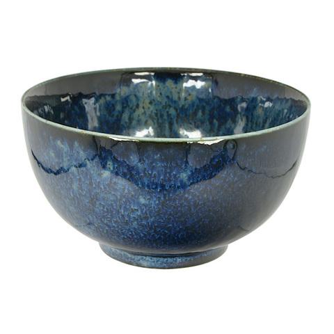 Чаша Tokyo Design Studio Cobalt Blue 14311