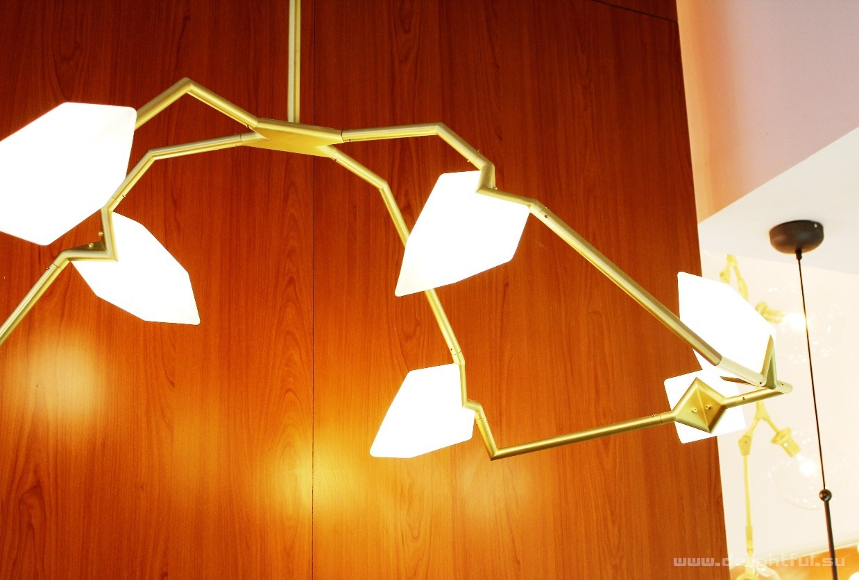 _Seed_chandelier_by_Bec_Brittain_replica_lights_com_6